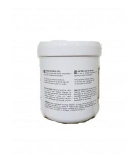 Crema anticelulítica Risfort