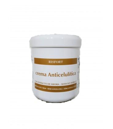 Anticellulitic cream Risfort