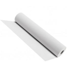 EUROSTIL - ROLL PAPER COACH 40 STRIPS