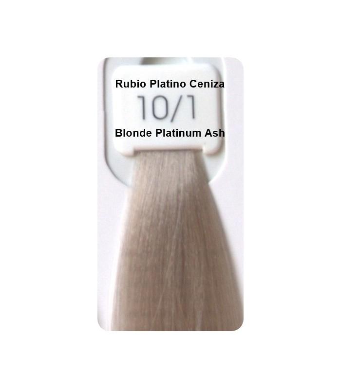 Tinte My Color Sin Amoniaco Y Sin Ppd Cosmetic Hair