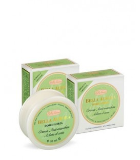 BELLA AURORA DOBLE FUERZA ANTI-STAIN CREAM