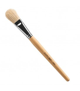 MASK BRUSH PROFESSIONAL