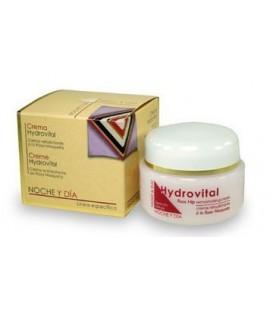 HYDROVITAL CREAM