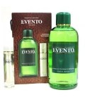 EAU DE TOILETTE EVENTO