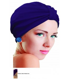 TURBANTE AKTION GISELA MAYER