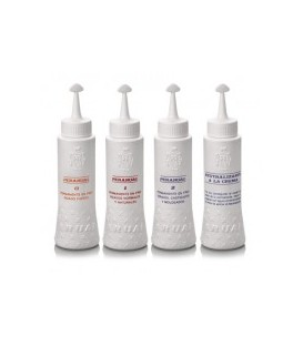 NEUTRALIZER INDIVIDUAL ARUAL 90 ML.
