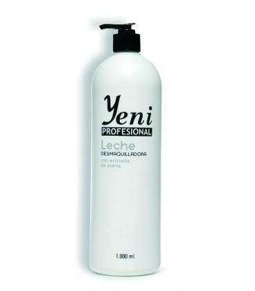 YENI PROFESSIONAL CLEASING MILK