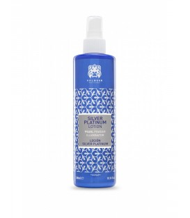 VALQUER SILVER PLATINUM LOTION 300ML