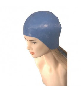 GORRO DE MECHAS CLEARTIN
