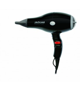 JAGUAR HD-BOOST IONIC HAIRDRYER