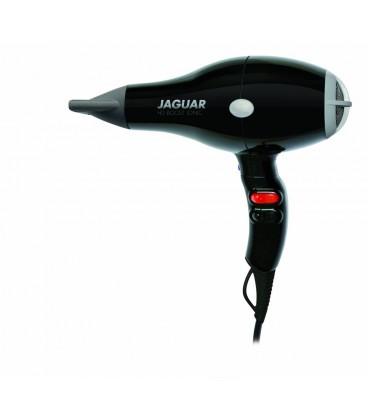 JAGUAR HD-BOOST IONIC HAIRDRYER