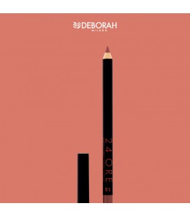 DEBORAH LIP PENCIL 24 ORE Nº13