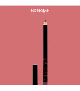 DEBORAH LIP PENCIL 24 ORE Nº14