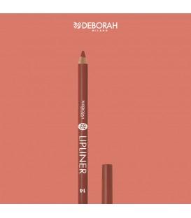 DEBORAH LIP LINER Nº13