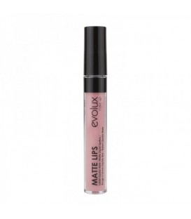 EVOLUX MATTE LIPS Nº1