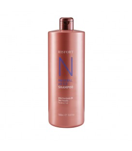 RISFORT NEUTRAL SHAMPOO