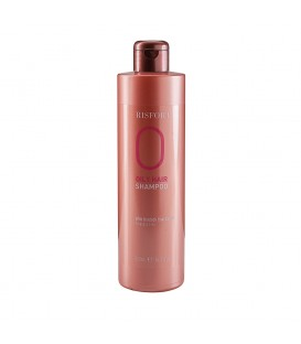 OILY HAIR SHAMPOO RISFORT