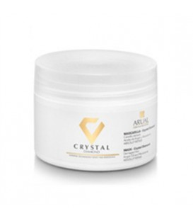 MASCARILLA ARUAL CRYSTAL DIAMOND 500 ML.