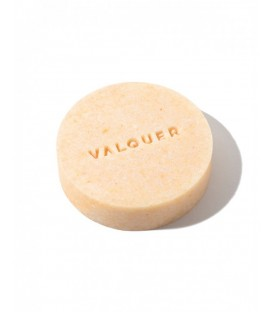 VALQUER SUNSET -SOLID SHAMPOO FAMILY