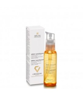 ARUAL SERUM CRYSTAL DIAMOND 100ml