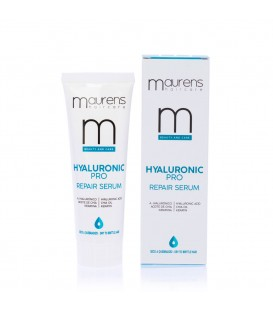 MAURENS HYALURONIC SERUM REPARADOR 75ml