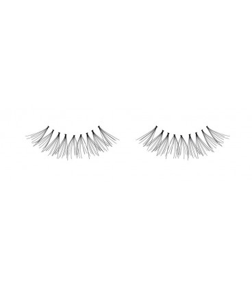 INDIVIDUAL LASHES- DURALASH BY ARDELL