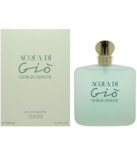 ARMANI - ACQUA DI GIO EDT 100 VP