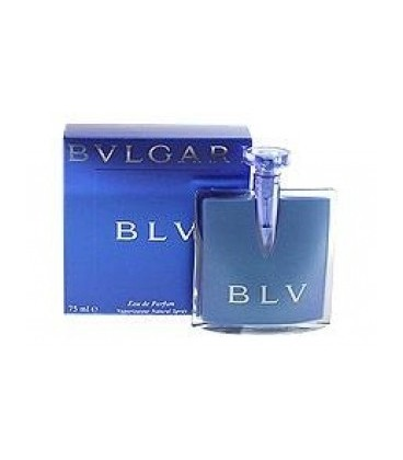BULGARI BLV EDP 75vp