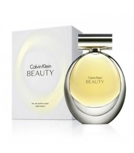 CALVIN KLEIN - BEAUTY EDP 50vp